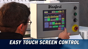 stanford_how to video touch screen