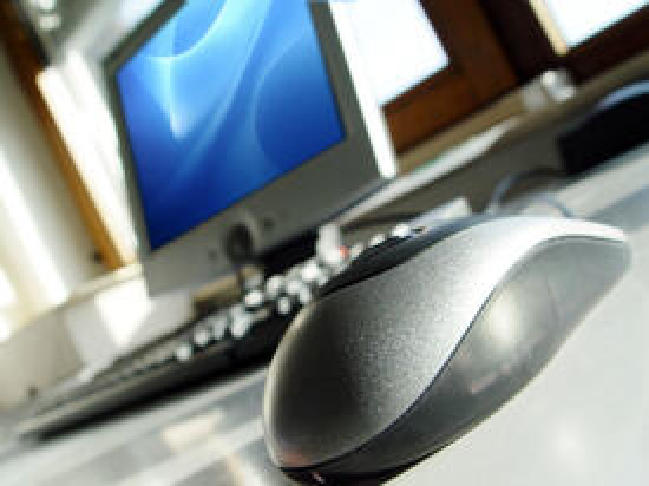 interactive-media