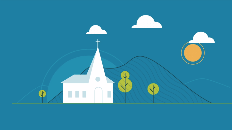 Christian Investors Financial