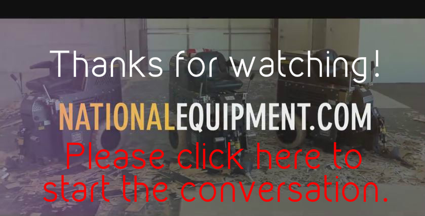 Video_CTA_click_here_to_start_the_conversation