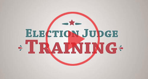election-training