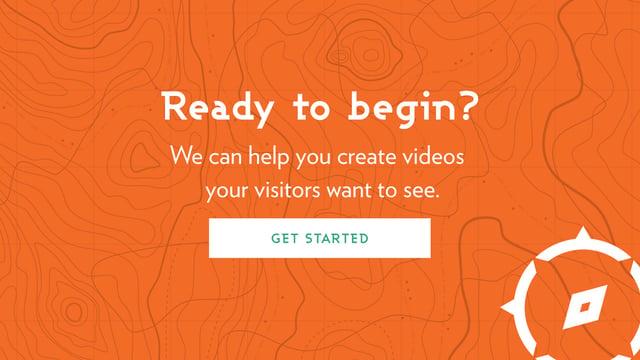 ready-to-begin-v3 (1).jpg