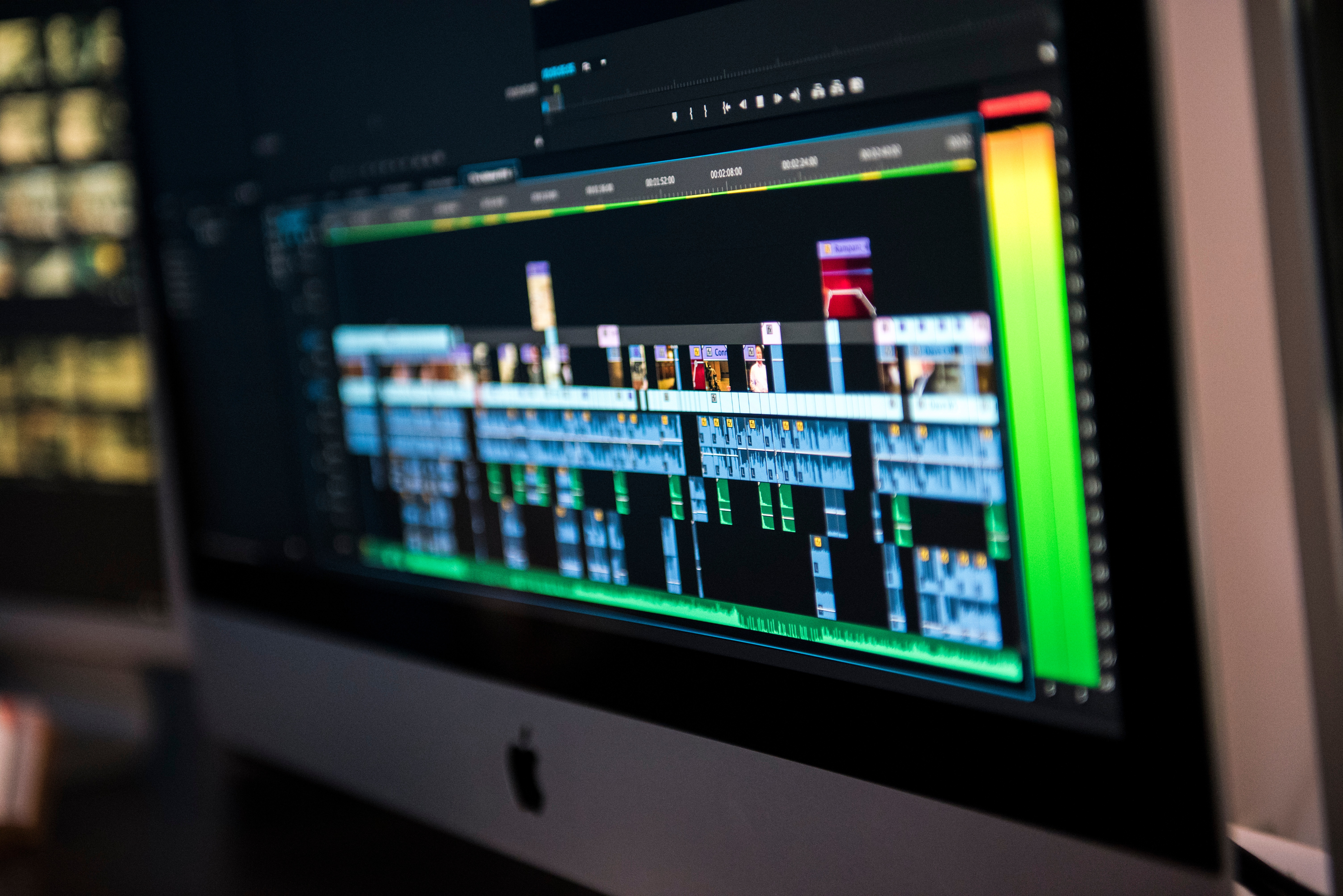 video-prod-04-1.jpg