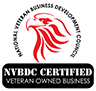 Mastcom is a Certified Veteran Owned Small Business
